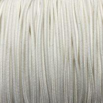 Cordón elástico 1,5mm