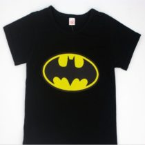 Camiseta Batman T4