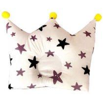 Almohada estrellas