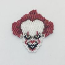 Collar Pennywise