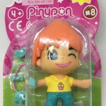 Pinypon MOD2