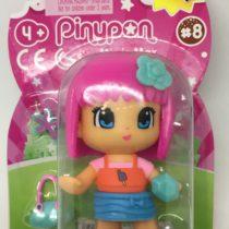 Pinypon MOD3