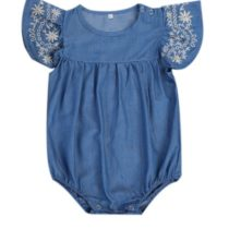 Body Denim (12M)