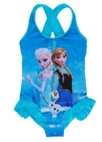 Bañador Frozen