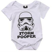Body storm pooper (12M)