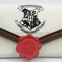 Monedero Carta a Harry Potter MOD2