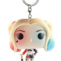 Harley Quinn (escuadrón suicida)