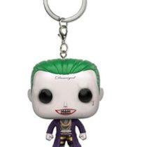 Joker (escuadrón suicida)