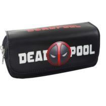 Estuche Deadpool