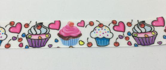 Cinta cupcakes