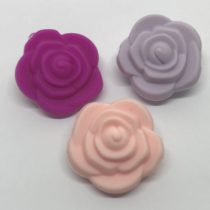 Rosita silicona mini