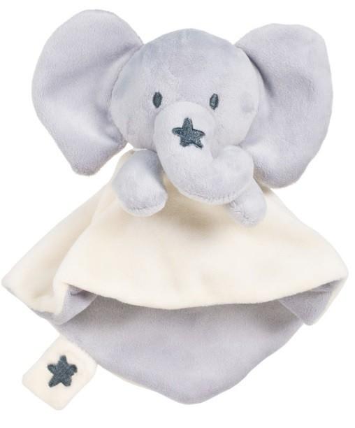 Dou dou elefante (no personalizado)