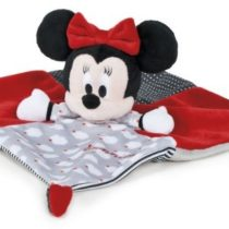 Dou dou Minni Mouse