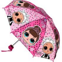 Paraguas plegable L.O.L
