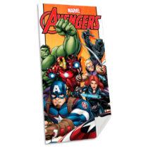 Toalla los Vengadores Marvel