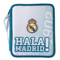 Estuche Real Madrid doble completo