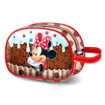Neceser Minnie Disney Muffin