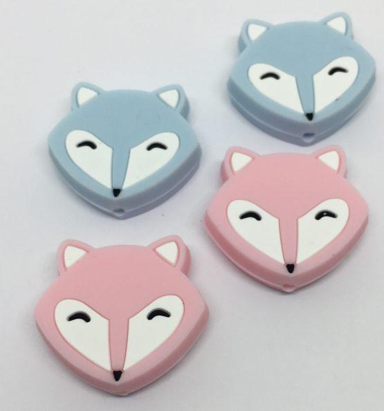 Cabecita foxi sweet