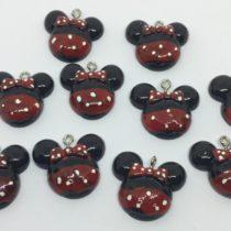 Charm Minnie