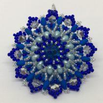 Medalla blue dream