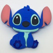Stitch silicona