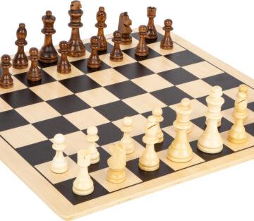 ajedrez_y_damas_xl_babytete